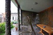 Продается коттедж 340 кв.м. в Воскресеновке в 6 км. от г. Липецка - Фото 4