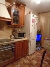 Продам квартиру в Селятино., Продажа квартир в Селятино, ID объекта - 323075197 - Фото 31