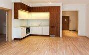 Продажа квартиры, Купить квартиру Рига, Латвия по недорогой цене, ID объекта - 315355946 - Фото 5