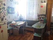 4 квартира по ул. Комсомольская - Фото 4