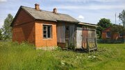 Дома, дачи, коттеджи, ул. Без улицы, д.1 - Фото 3