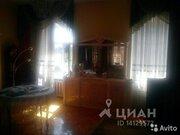 Продажа квартиры, Красноярск, Мира пр-кт. - Фото 2