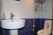 Купить двухкомнатную квартиру в районе санатория Виктория - Фото 3