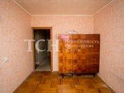 3-комн. квартира, Пушкино, ул Заводская, 8, Купить квартиру в Пушкино по недорогой цене, ID объекта - 329040463 - Фото 28