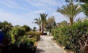 Прекрасный трехкомнатный апартамент у моря и с видом на море в Пафосе, Купить квартиру Пафос, Кипр по недорогой цене, ID объекта - 323114143 - Фото 8