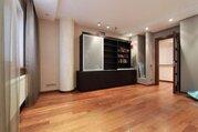 Продажа квартиры, Купить квартиру Рига, Латвия по недорогой цене, ID объекта - 313137723 - Фото 3