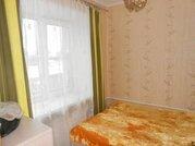 2 комнатная квартира в г.Рязань, ул.Трудовая д1к1, Купить квартиру в Рязани по недорогой цене, ID объекта - 323220011 - Фото 5
