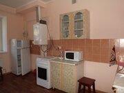 2-комн. квартира, Аренда квартир в Ставрополе, ID объекта - 320504338 - Фото 10