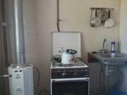 2 комнатная квартира, Турлатово, ул.новая - Фото 5