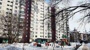 Продается 2 к. кв. в г. Раменское, ул. Гурьева, д. 4 - Фото 1