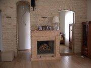 Продажа квартиры, Купить квартиру Рига, Латвия по недорогой цене, ID объекта - 313136245 - Фото 4