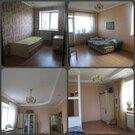 Продажа квартир ул. Ярославского