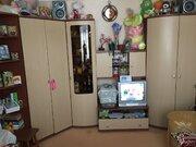 Комната 25 кв.м. в семейном общежитии, Купить комнату в квартире Ермолино, Боровский район недорого, ID объекта - 700981489 - Фото 11
