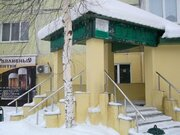 Аренда, город Нягань, Аренда офисов в Нягани, ID объекта - 600532089 - Фото 1