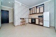 Продается квартира г Краснодар, ул им Достоевского, д 84