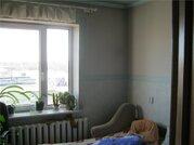Продажа квартиры, Калининград, Ул. Дзержинского, Купить квартиру в Калининграде по недорогой цене, ID объекта - 319509772 - Фото 5