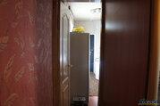 Продажа квартиры, Благовещенск, Ул. Железнодорожная, Купить квартиру в Благовещенске по недорогой цене, ID объекта - 327062289 - Фото 12