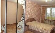 Продажа 3-комнатной квартиры, улица Левина 5 - Фото 2