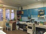Продается комната в общежитии на 9 января - Фото 3