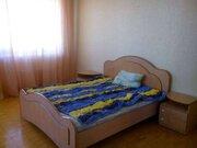 14 700 Руб., Квартира ул. Ленина 73, Аренда квартир в Новосибирске, ID объекта - 322787455 - Фото 4