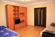 Аренда комнат в Республике Татарстане