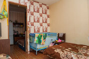 Продается комната в общежитии. г. Чехов, ул. Гагарина, д. 102. - Фото 3