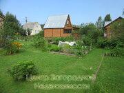 Дом, Рогачевское ш, 40 км от МКАД, Ярцево д. (Дмитровский р-н). . - Фото 3