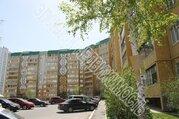 Продается 3-к Квартира ул. Победы пр-т - Фото 2
