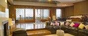 1 400 000 €, Продается эксклюзивная вилла в Риме, Продажа домов и коттеджей Рим, Италия, ID объекта - 504110761 - Фото 2