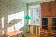 2 490 000 Руб., Владимир, Комиссарова ул, д.17, 4-комнатная квартира на продажу, Купить квартиру в Владимире по недорогой цене, ID объекта - 321739869 - Фото 8