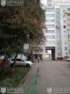 Продажа квартиры, Кемерово, Ул. Авроры