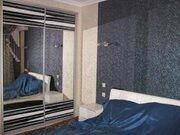 13 000 000 Руб., Продается 3 квартира, Продажа квартир в Раменском, ID объекта - 316970828 - Фото 27