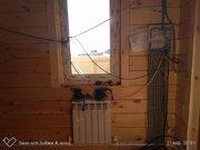 Продается дом. , Хомутово,, Продажа домов и коттеджей Хомутово, Иркутский район, ID объекта - 503595535 - Фото 5