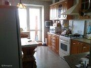 Квартира 4-комнатная Саратов, Политех, ул Клочкова