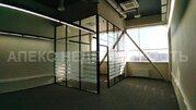 Продажа офиса пл. 73 м2 м. Рязанский проспект в бизнес-центре класса А .