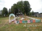 Продажа дома, Красночетайский район - Фото 2