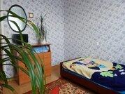 Сдам комнату, Аренда комнат в Красноярске, ID объекта - 700806562 - Фото 2