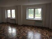 Коммерческая недвижимость, ул. Солнечная, д.16 - Фото 1