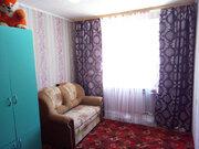 Квартиры, ул. Ярославская, д.111, Купить квартиру в Тутаеве по недорогой цене, ID объекта - 321437538 - Фото 6