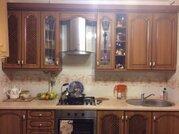 45 000 $, Квартира, город Херсон, Купить квартиру в Херсоне по недорогой цене, ID объекта - 319495344 - Фото 3