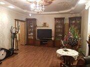 Продажа квартиры, Балаково, Ул. Академика Жук