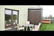 Продажа квартиры, Купить квартиру Рига, Латвия по недорогой цене, ID объекта - 313136645 - Фото 2