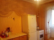 Квартира, ул. Слепнева, д.35