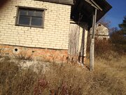 Дача, Ерик, Продажа домов и коттеджей в Белгороде, ID объекта - 502355808 - Фото 7