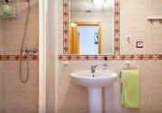 30 €, Трехкомнатная квартира в курортном городе у моря, бассейн круглый год, Квартиры посуточно Торревьеха, Испания, ID объекта - 308930115 - Фото 9