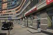 Видовая квартира в спб., Купить квартиру в Санкт-Петербурге по недорогой цене, ID объекта - 323187155 - Фото 11