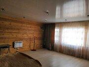 Продажа отдельно-стоящего дома в д. Марьевка - Фото 4