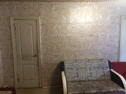 2 100 000 Руб., Трехкомнатная квартира 41кв. м., Купить квартиру в Туле по недорогой цене, ID объекта - 315685995 - Фото 6