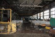 Продам производственный комплекс 8 600 кв.м., Продажа производственных помещений в Твери, ID объекта - 900041420 - Фото 3