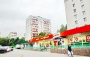 Продажа торгового помещения, Ул. Байкальская - Фото 2